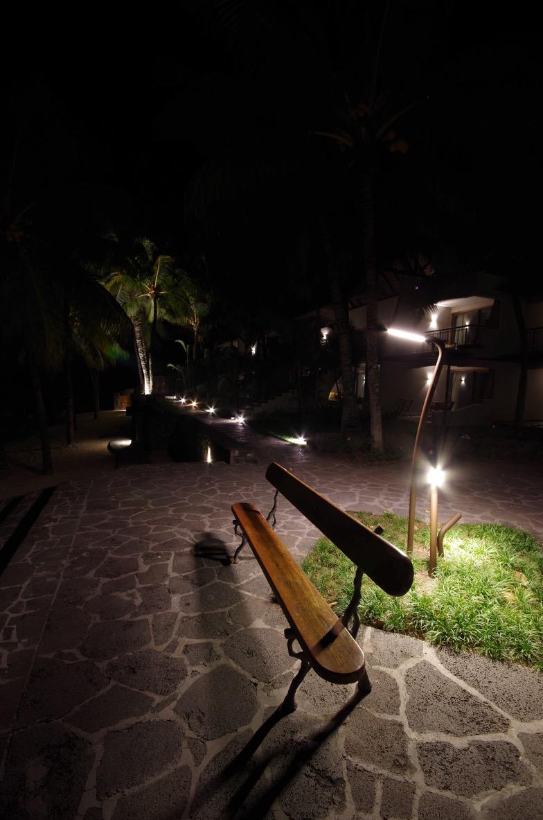 deetec-frederic-poite-artiste-design-lumiere-led-royal-palm6