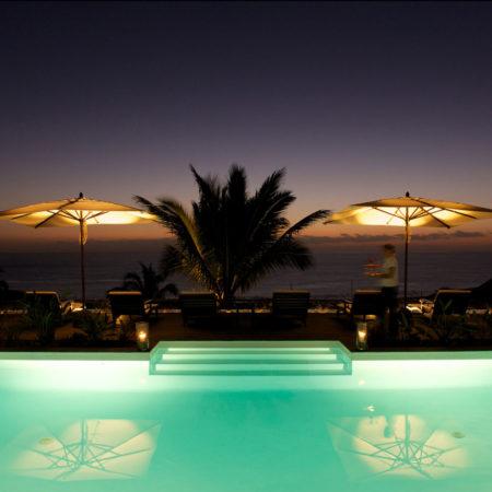 Deetec-Eclairage-Led-Hotel-Blue-Margouillat-La-Reunion