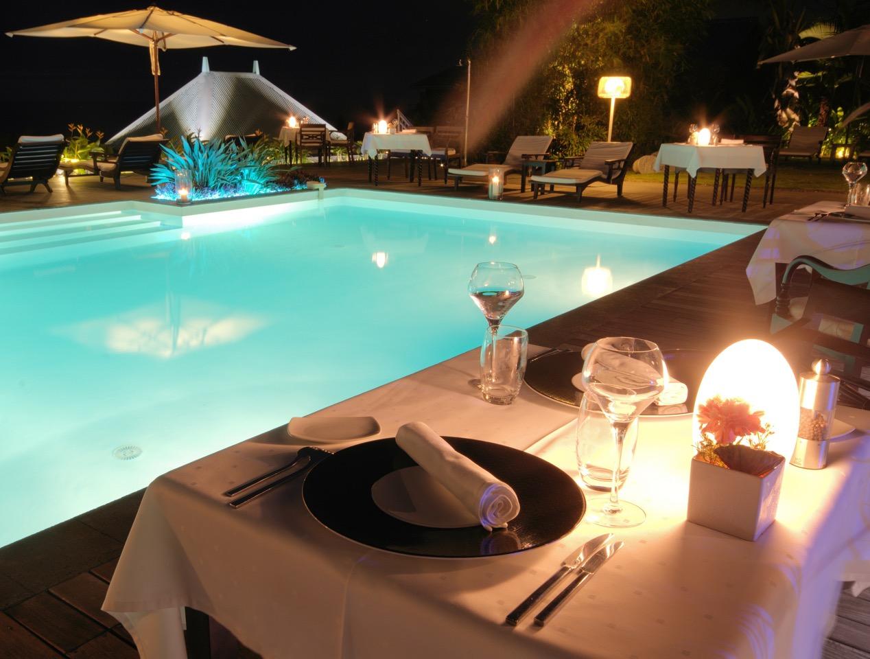 Deetec-Eclairage-Led-Hotel-Blue-Margouillat-La-Reunion10