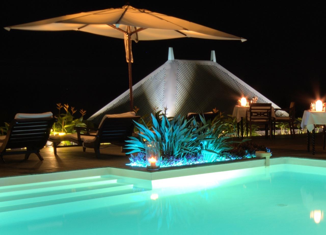 Deetec-Eclairage-Led-Hotel-Blue-Margouillat-La-Reunion11