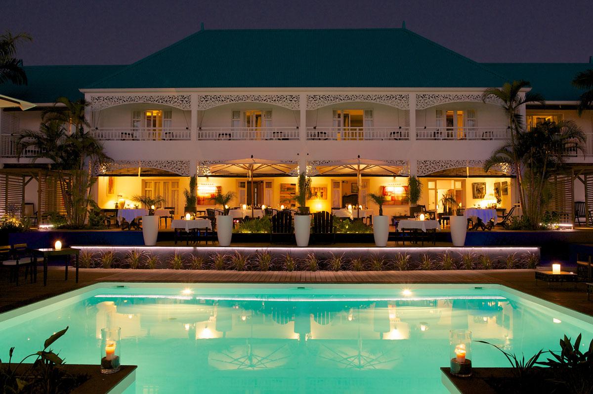 Deetec-Hotel-Blue-Margouillat-La-Reunion2