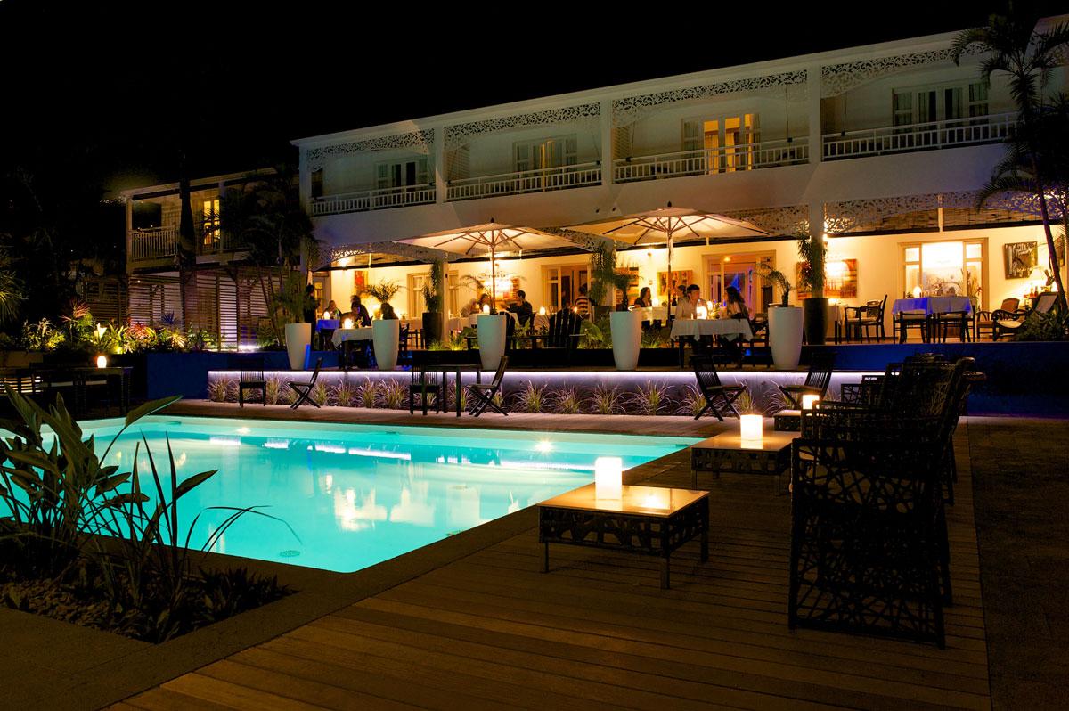Deetec-Hotel-Blue-Margouillat-La-Reunion4