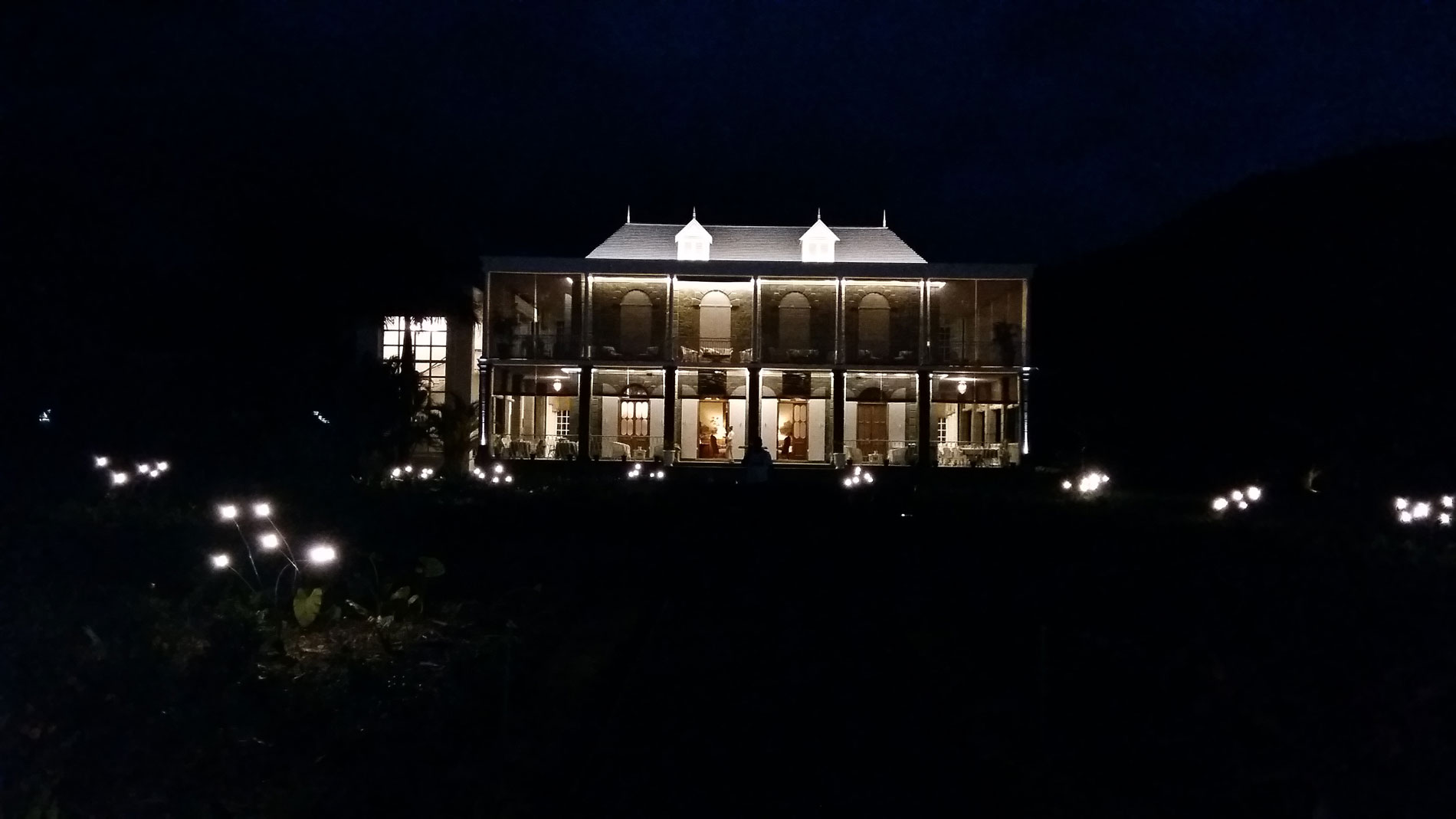 Deetec-Lighting-Designer-Hotel-Heritage-Le-Telfair-Bel-Ombre-Ile-Maurice-2