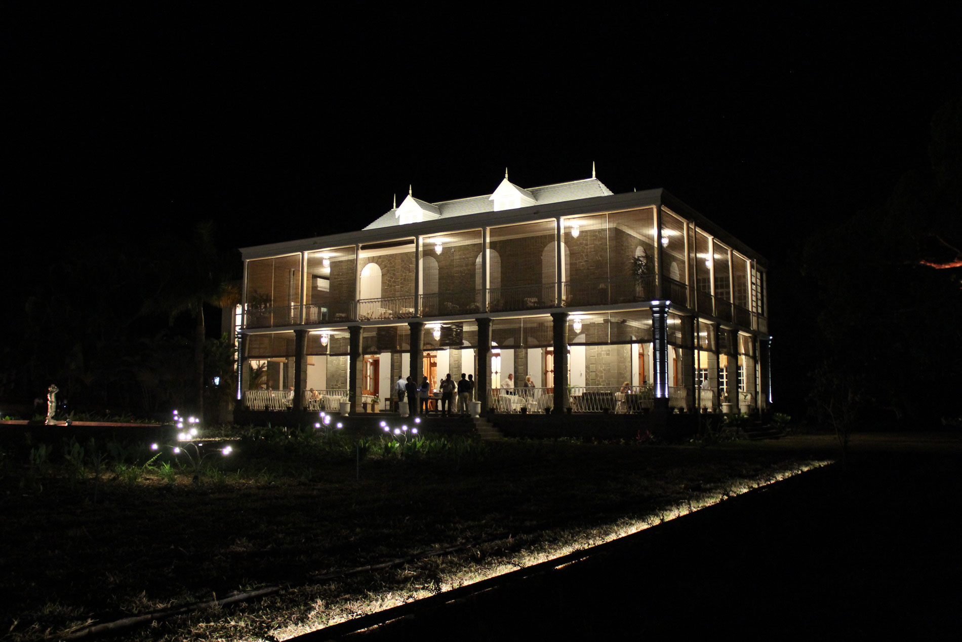 Deetec-Lighting-Designer-Hotel-Heritage-Le-Telfair-Bel-Ombre-Ile-Maurice