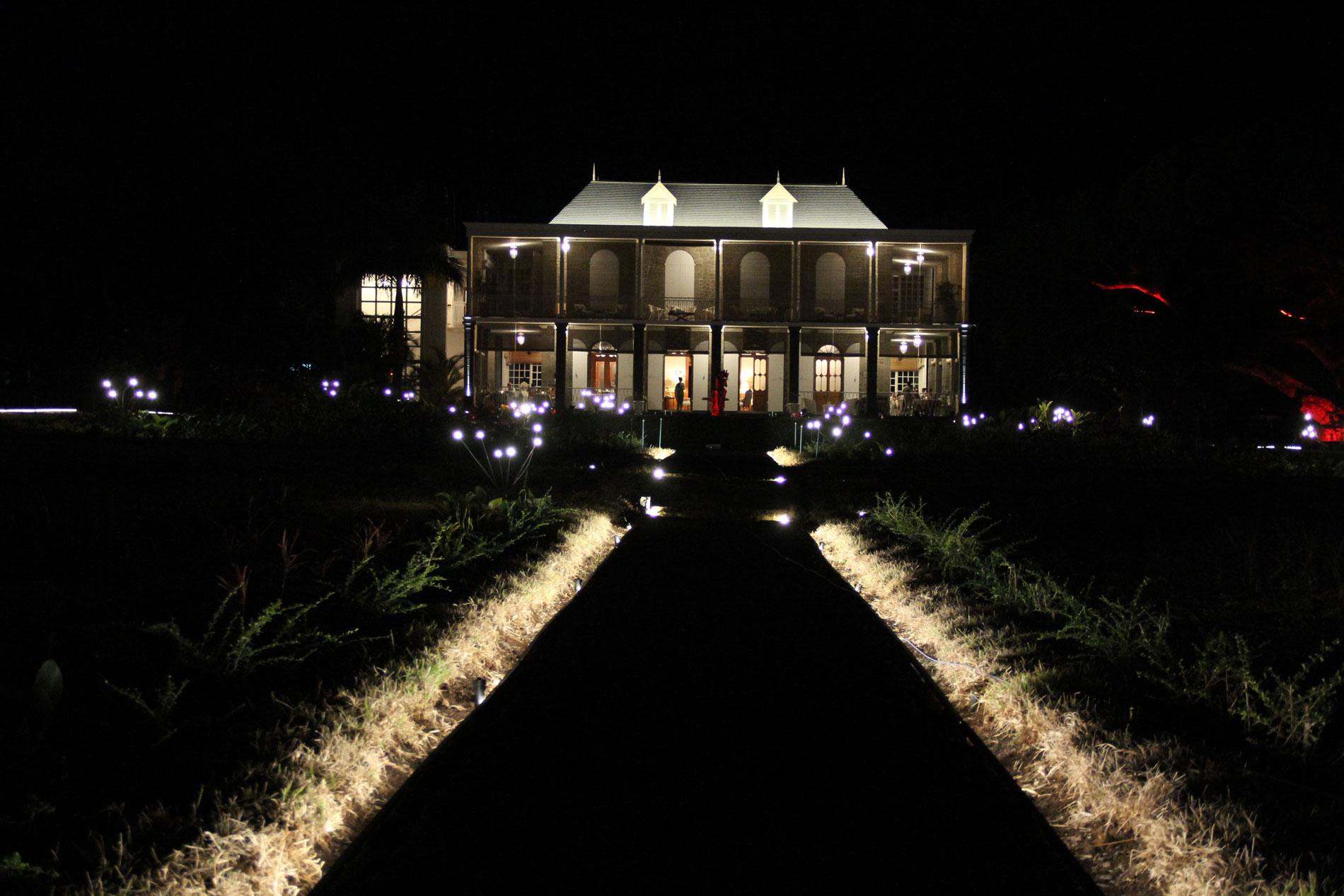 Frederic-Poite-Lighting-Designer-Hotel-Heritage-Le-Telfair-Bel-Ombre-Ile-Maurice