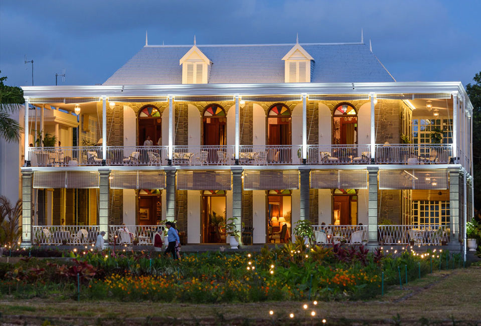 Hotel-Heritage-Le-Telfair-Bel-Ombre-Ile-Maurice