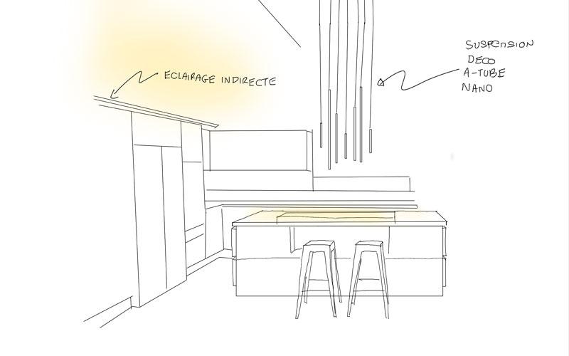 coaching-lighting-design-deetec