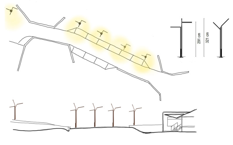 coaching-lighting-design-frederic-poite