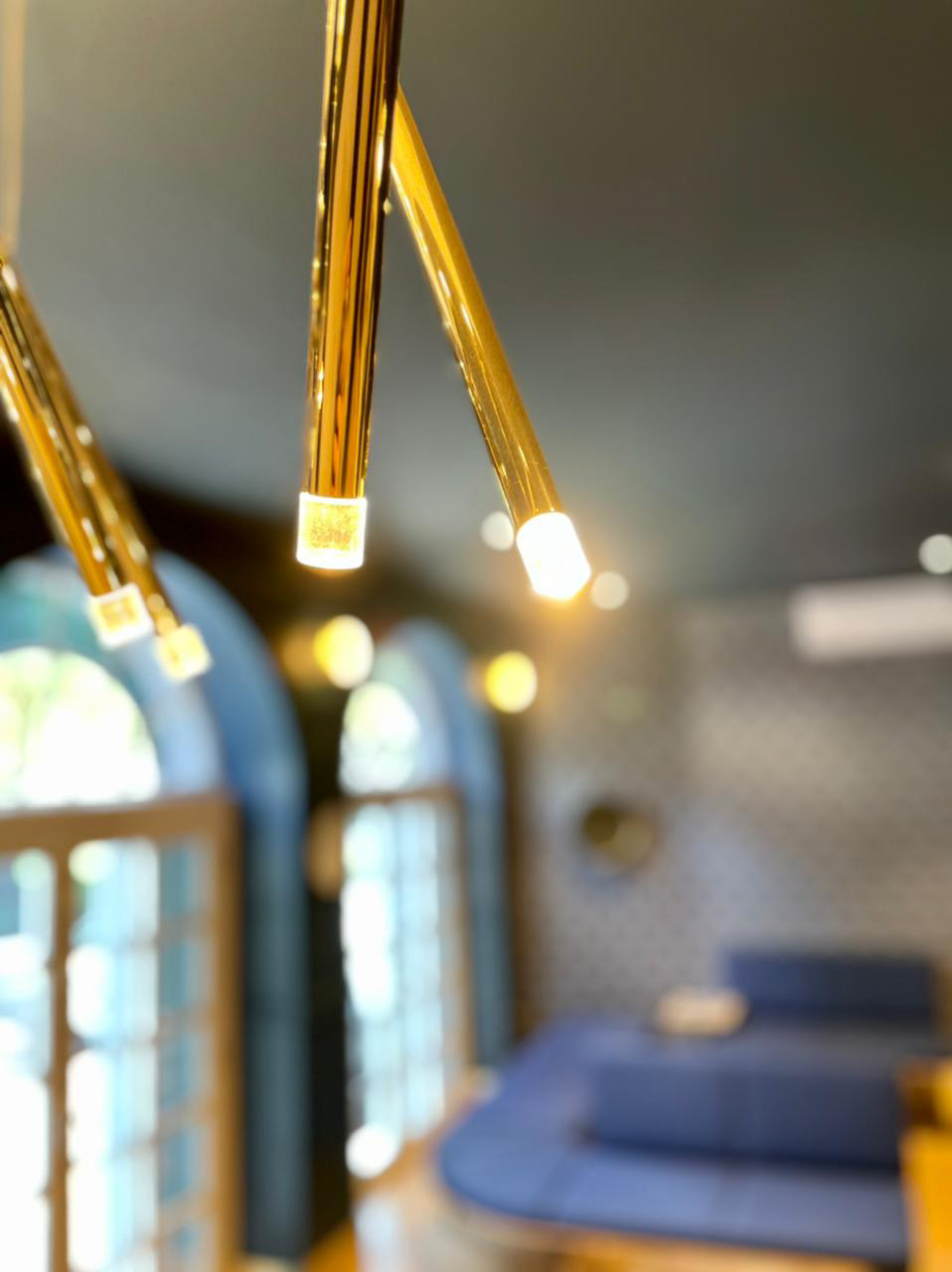 Deetec—LED-Lighting-Design—Étude-de-maître-Saintamon—Saint-Denis