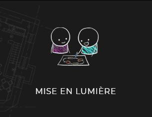concepteur-lumiere-design-led-ecologique-1