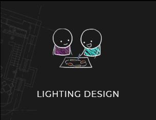 concepteur-lumiere-design-led-ecologique-3