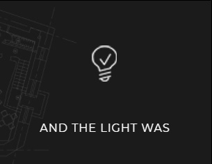 concepteur-lumiere-design-led-ecologique-4