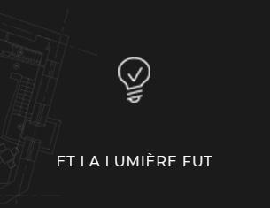 concepteur-lumiere-design-led-ecologique-5