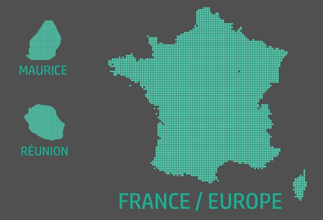 deetec-france-europe-maurice-reunion