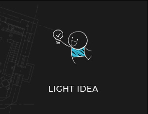 deetec-light-sketch-eclairage-led-2