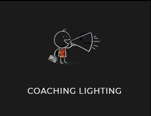 lighting-design-led-ecologique-2