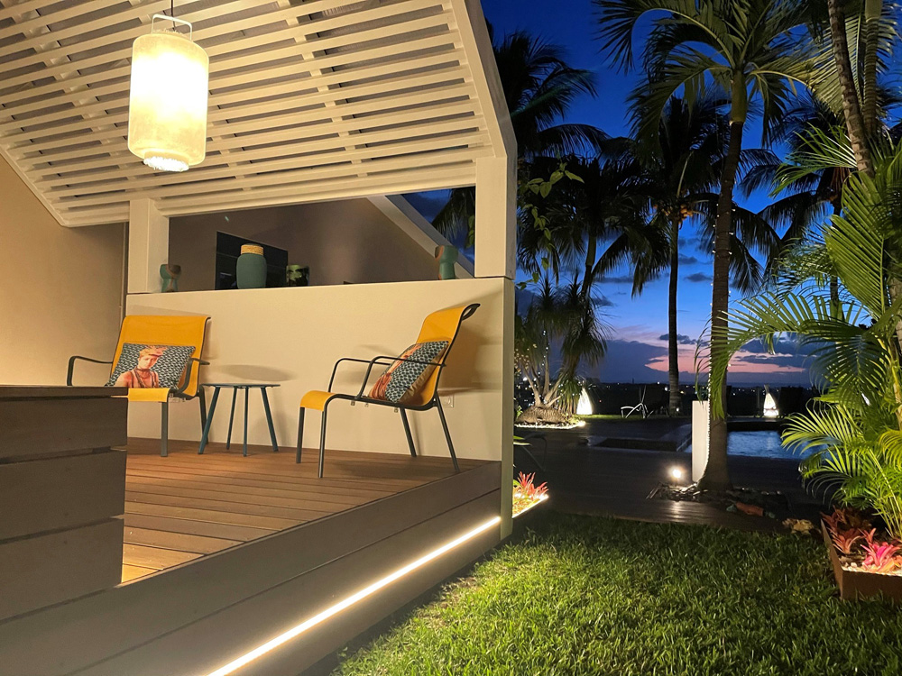 Lighting-Design-Jardin-particulier-La-réunion